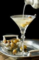 Vermouth / Aperitifs