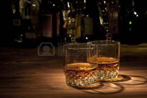 Whisky Delicatessen