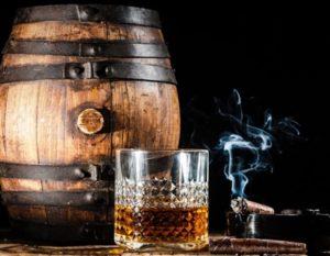 Rum en Cachaca