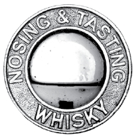 NOSING AND TASTING SETS