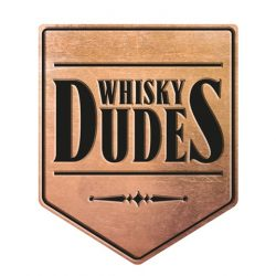 Whisky Dudes